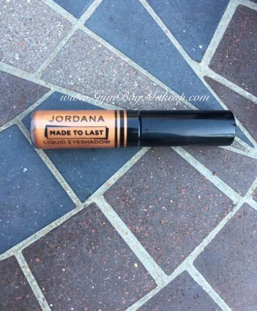 haulelujah_jordana_made_to_last_liquid_eyeshadow_uphold_gold_packaging_1