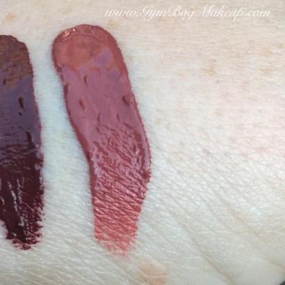 haulelujah_jordana_sweet_cream_matte_liquid_lip_color_swatch