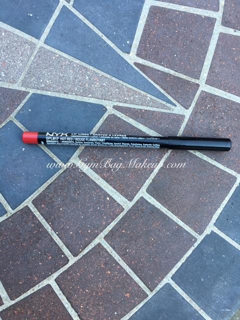 haulelujah_nyx_lip_liner_hot_red_packaging