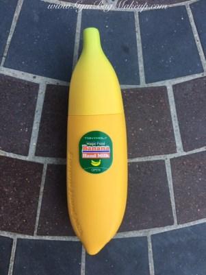 haulelujah_tony_moly_banana_hand_milk_5