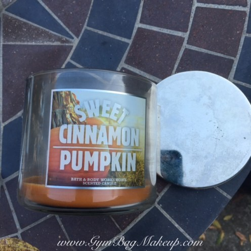 march_2016_empties_bath_and_body_works_sweet_cinnamon_pumpkin_candle_1