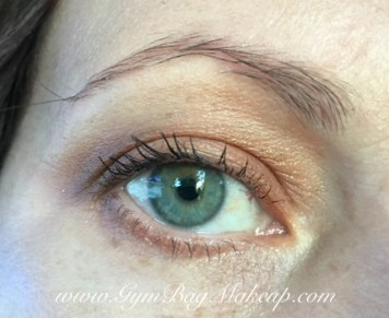 too_faced_pbj_soft_and_sweet_3_22_16_eo