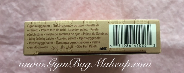 too_faced_peanut_butter_and_jelly_packaging_side_2