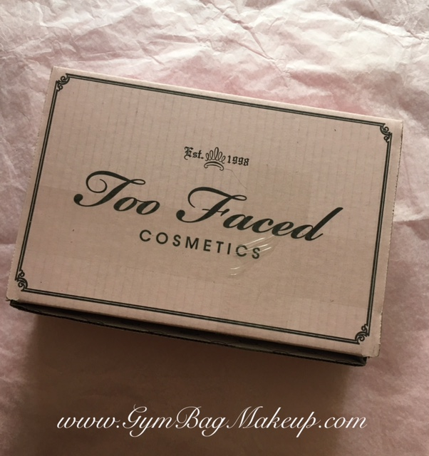 too_faced_peanut_butter_and_jelly_shipping_packaging_outer
