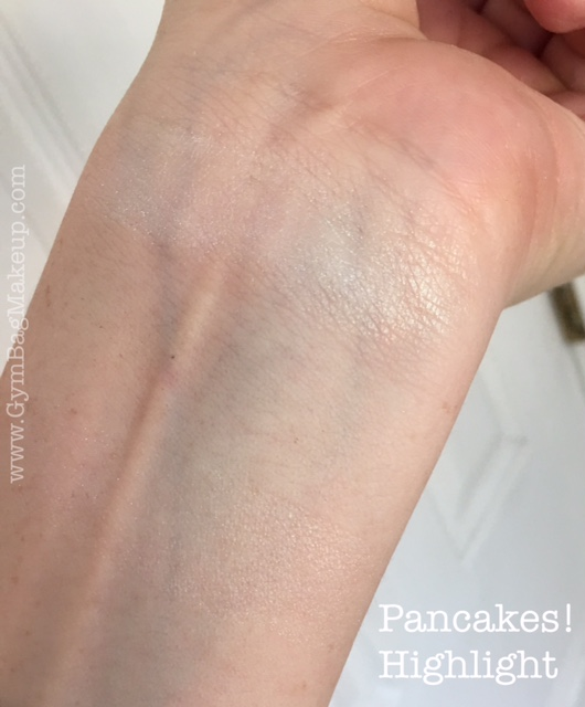 mpz_pancakes_highlight_powder_swatch_iil2