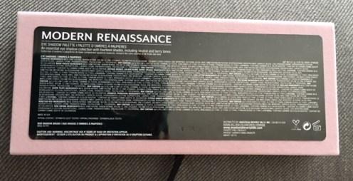 anastasia_beverly_hills_modern_renaissance_palette_packaging_back2
