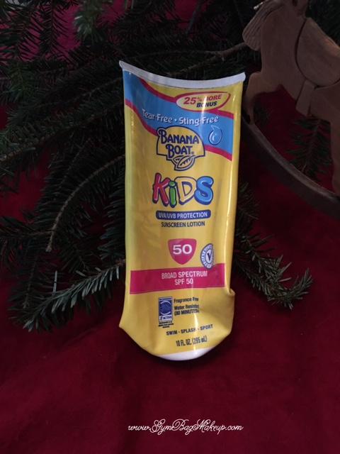november_2016_empties_banana_boat_kids_front