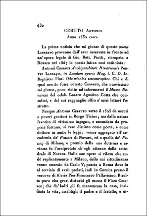 cerruto (2)