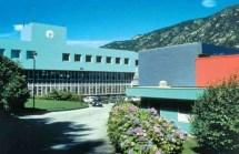 Azienda Alessi Omegna