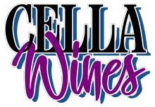 Cella Winery