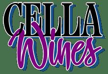Cella Winery