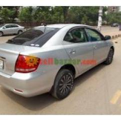 Grand New Avanza 2017 Price In Bangladesh Harga Otr Medan Cars Cellbazaar Com Buy Sell Property Jobs Toyota Allion