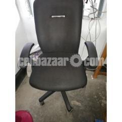 Swivel Chair Regal Kreg Jig Adirondack Plans Khan Jahan Ali Cellbazaar Com Buy Sell 1 3