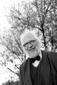 Peter Vandenabeele