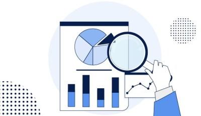 compréhension des données offres Cellenza