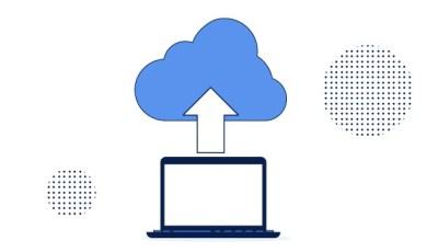 Offre migration vers le cloud