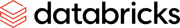 Cellenza partenaire avec Databricks