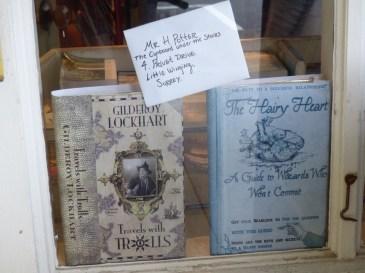 HP fake books CC Pt