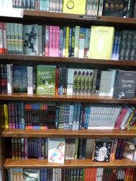 books-1-ny-bn-700