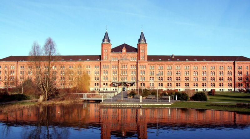 FDP: Erklärung zur aktuellen Haushaltssituation der Stadt Celle