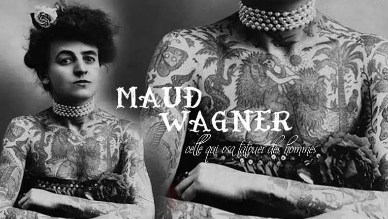 maud-wagner-tatouage