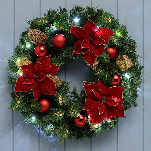 Riscoprire antichi oggetti in legno per creare splendide decorazioni natalizie che possano abbellire casa ed i tanti angoli suggestivi dell'appartamento in cui si trascorre il natale. Decorazioni Natalizie