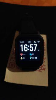 cellicomsoft_AUKEY_smartwatch_recensione (12)