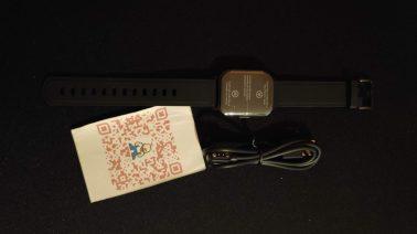 cellicomsoft_AUKEY_smartwatch_recensione (5)