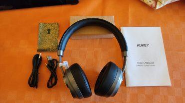 Aukey_cuffie_Bluetooth_cellicomsoft_00002