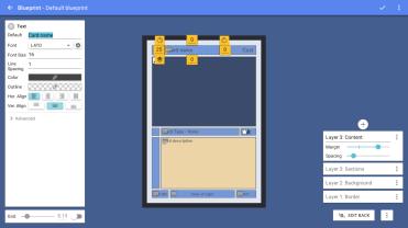 CardCreator_presskit_cellicomsoft (1)