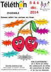 2014-12-05-telethon-affiche