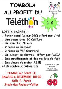 2014-12-05-telethon-tombola