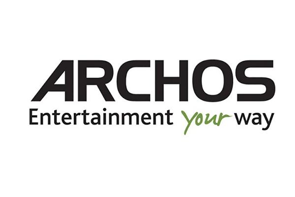 CES 2016: Archos annuncia le serie Power e Cobalt