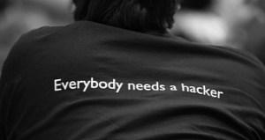 HackerOne raises cash to help grow community