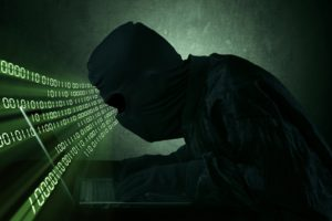 A recently released survey interviewed black hat hackers to get a better sense of the strategies and methodologies today's cybercriminals are using.