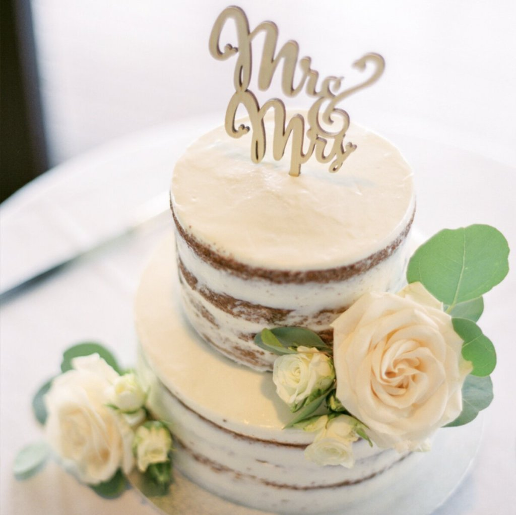 sydney wedding flowers packages cake cheap