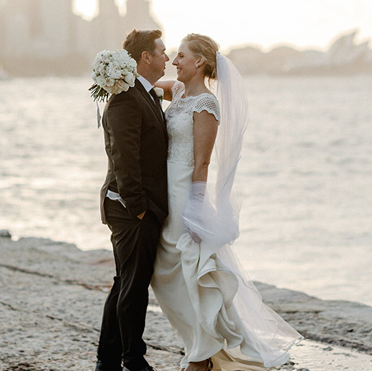 sydney wedding packages flowers price roses white