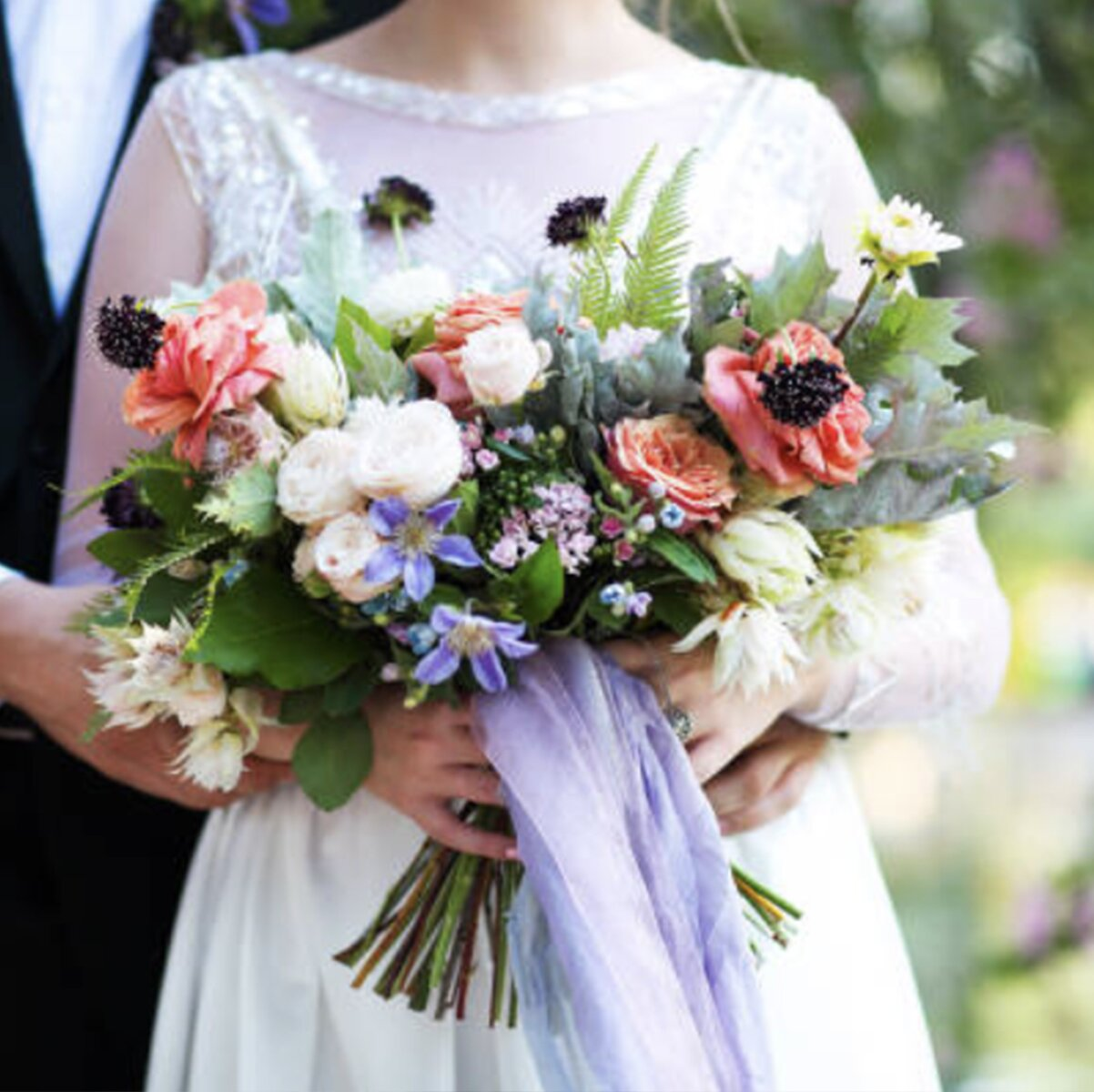 wedding flowers bridal party packages prices cheap