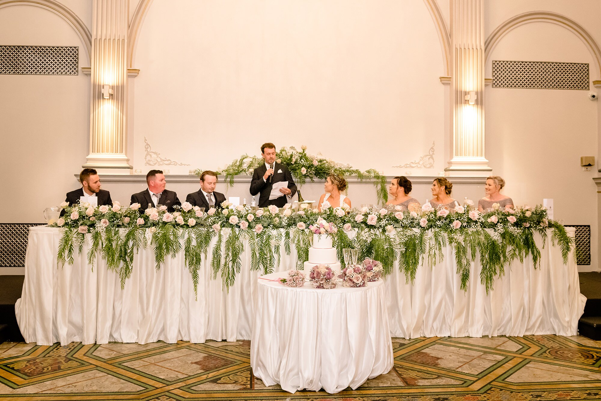 sydney-wedding-curzon-hall-ceremony-reception-styling-flower-packages_15