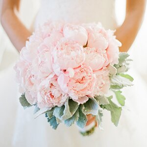 sydney-wedding-flower-florist-package-price-peony