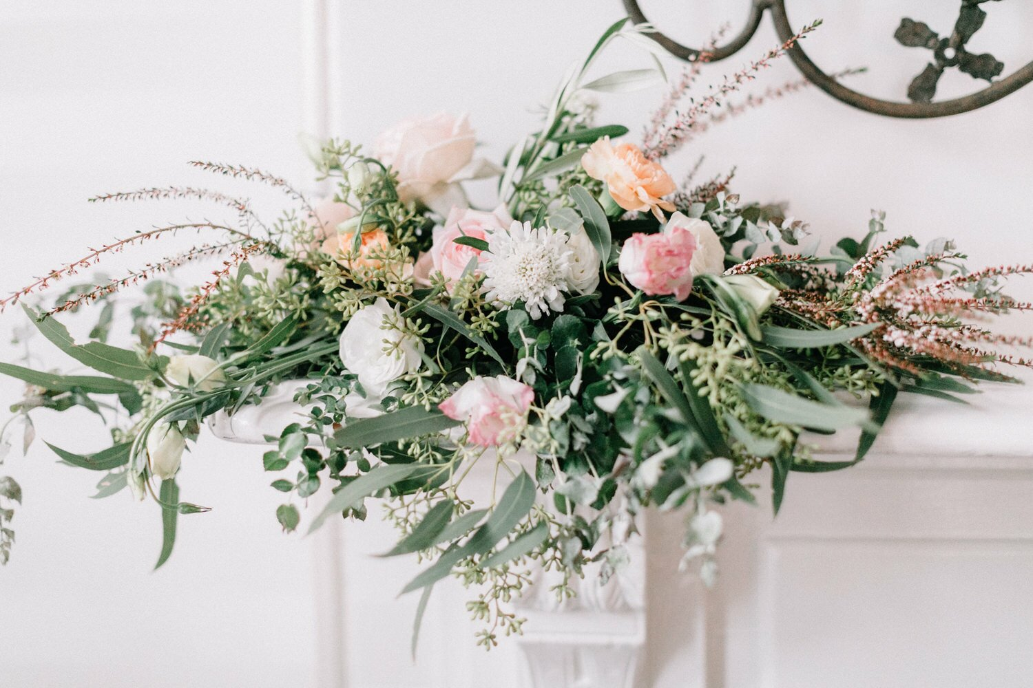sydney-wedding-flower-packages-cheap-price-reception-3