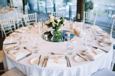 sydney-wedding-flower-packages-cheap-price-reception-5