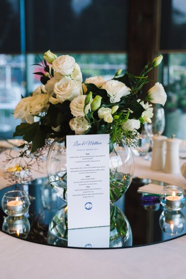 sydney-wedding-flower-packages-cheap-price-reception-6
