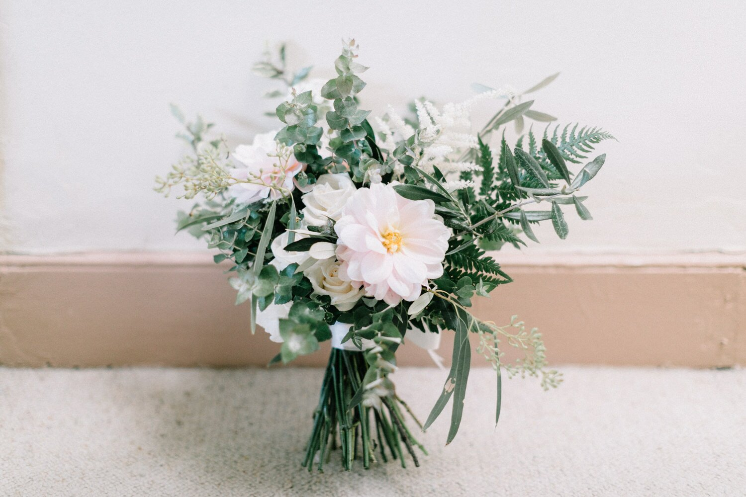sydney-wedding-flower-packages-price-cheap-affordable-17