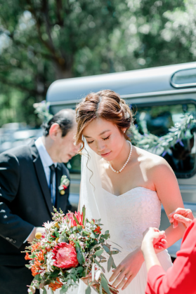 sydney-wedding-flower-packages-price-cheap-affordable-26