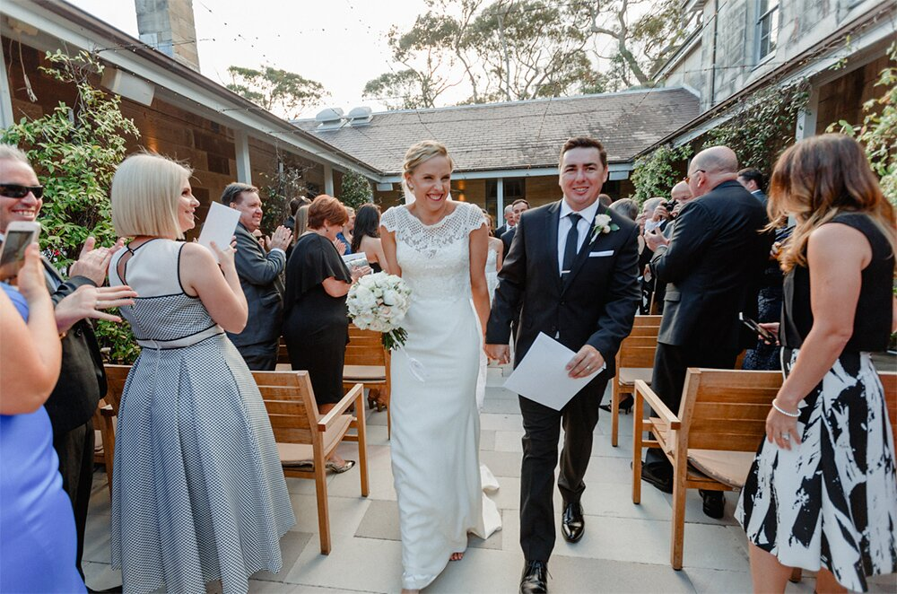 sydney-wedding-flower-packages-price-cheap-affordable-3