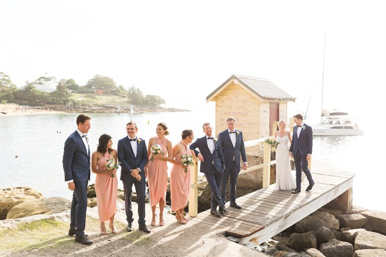 sydney-wedding-flower-packages-price-cheap-affordable