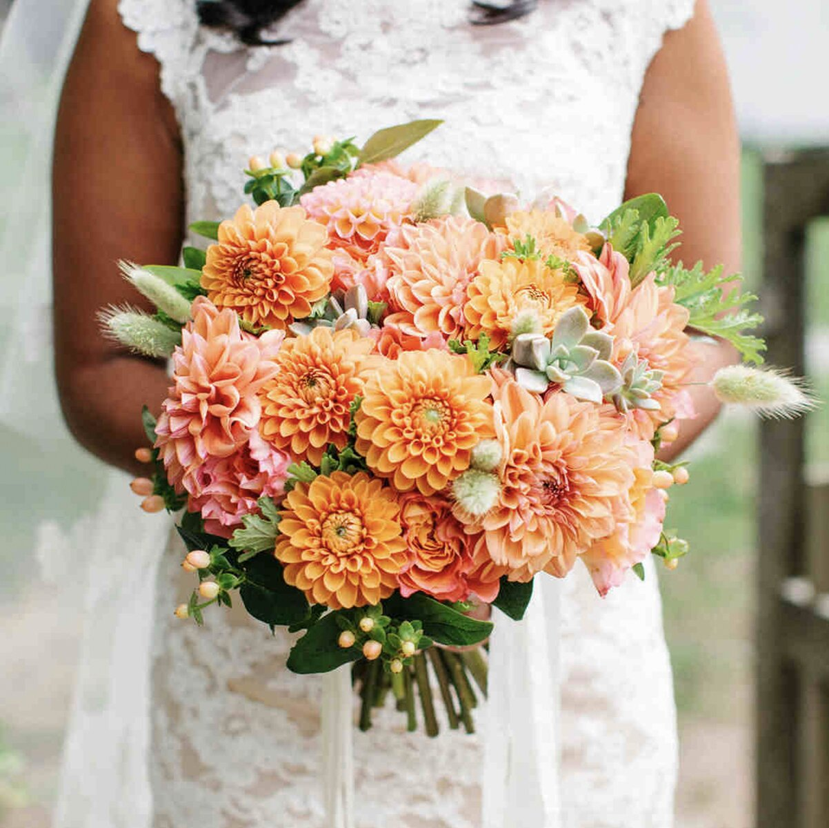 wedding-bouquet-packages-sydney-flowers-price