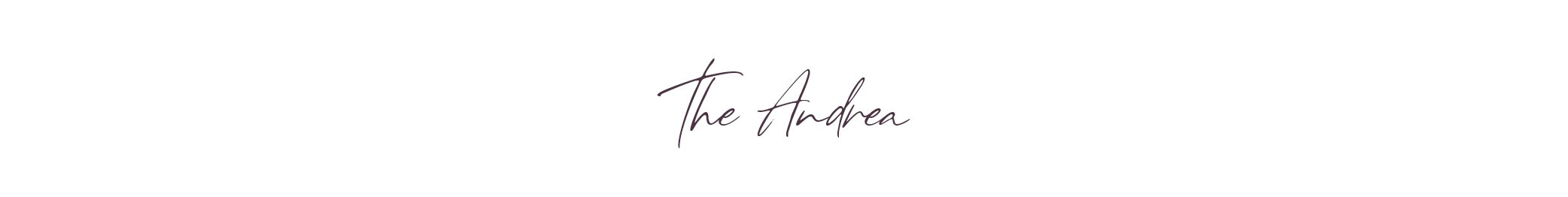 Andrea-flowers-packages-bridal-party-sydney-prices