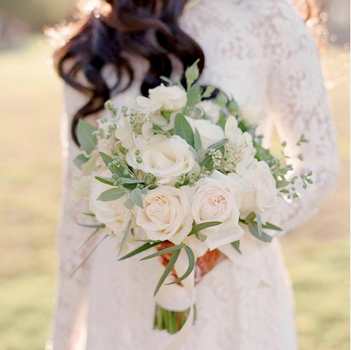 bouquet-wedding-flowers-sydney-pacakges-prices-affordable